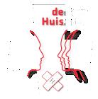 de Boer Huisarts Logo